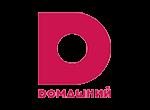 channel_domashniy