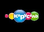 channel_karusel
