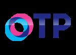 channel_otr