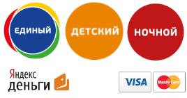 "Оплата ""Триколор ТВ"""