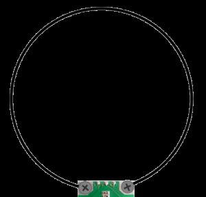Самодельная антенна